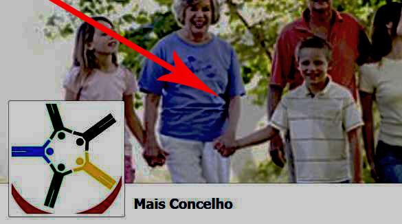 concelho_logo_1