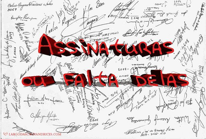 assinaturas_1