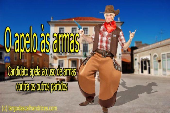 armas_prospero-mais_concelho
