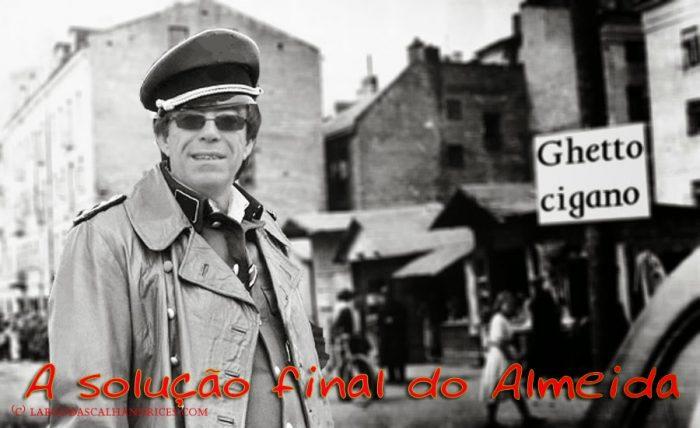 ghetto_cigano__1