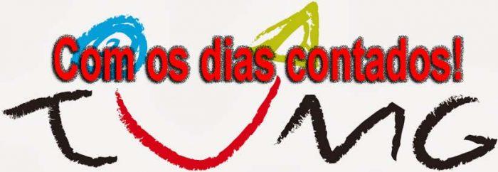 TUMG_dias_contados
